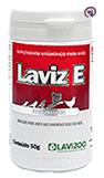 Imagem Laviz E 50g Suplemento