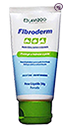 Imagem Fibroderm Pomada Hidratante 50g