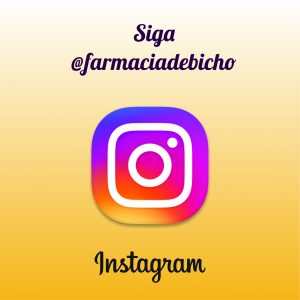 farmacia-de-bicho-no-instagram