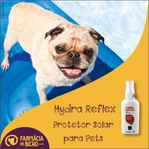 imagem ilustrativa do produto Hydra Reflex