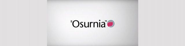 Osurnia – tratamento rápido e simples para otites em cães